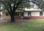 Foreclosed Home en DEAN DR, Robinson, TX - 76706