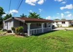 Foreclosed Home en SUNSHINE BLVD, Miramar, FL - 33023