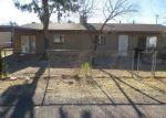 Foreclosed Home en PASEO BOCADO, Rio Rico, AZ - 85648
