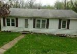 Foreclosed Home en S BOSSE AVE, Evansville, IN - 47712