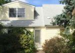 Foreclosed Home in BARRETT AVE, North Providence, RI - 02904
