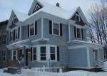 Foreclosed Home en E NOTRE DAME ST, Glens Falls, NY - 12801