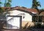 Foreclosed Home en NE 107TH ST, Miami, FL - 33161