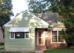 Foreclosed Home en LINN ST, Yankton, SD - 57078