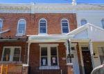Foreclosed Home en N SYDENHAM ST, Philadelphia, PA - 19140