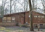 Foreclosed Home en OLD MINE RD, Lebanon, PA - 17042