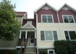 Foreclosed Home en E 24TH ST, Minneapolis, MN - 55404