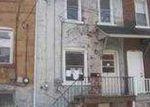 Foreclosed Home in SULLIVAN ST, Bethlehem, PA - 18015