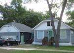 Foreclosed Home en ADAMS AVE, Muskegon, MI - 49442