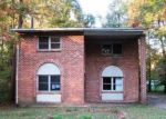 Foreclosed Home in FRANKLIN ST, Lanham, MD - 20706