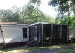 Foreclosed Home en HOGAN RD, Hogansville, GA - 30230