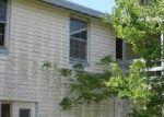 Foreclosed Home en E HUNTSVILLE RD, Fayetteville, AR - 72701