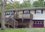 Foreclosed Home in GARFIELD ST, Ridgeley, WV - 26753