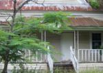 Foreclosed Home en COTTON AVE SE, Pelham, GA - 31779