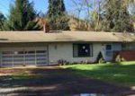 Foreclosed Home en ALKI RD, Vancouver, WA - 98663