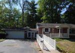 Foreclosed Home in W CENTER ST, Sanford, MI - 48657