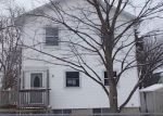 Foreclosed Home en S WOODBRIDGE ST, Bay City, MI - 48706