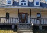 Foreclosed Home en BRUMBELOW RD, Aragon, GA - 30104