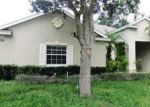 Foreclosed Home en SPICEBUSH LOOP, Apopka, FL - 32712