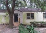 Foreclosed Home in FLAGLER ST, Tallahassee, FL - 32301