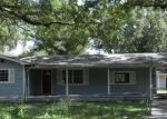 Foreclosed Home en E IDELL ST, Tampa, FL - 33604