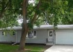 Foreclosed Home en S NEEDLES DR, Brandon, SD - 57005