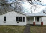 Foreclosed Home en BLACKWELLS MILL RD, Goldvein, VA - 22720