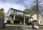 Foreclosed Home en DRILL ST, Providence, RI - 02908