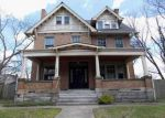 Foreclosed Home in LINWOOD AVE, Columbus, OH - 43205