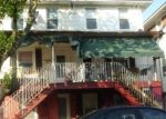Foreclosed Home in N DOVER AVE, Atlantic City, NJ - 08401