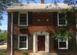 Foreclosed Home en 23RD ST, Wyandotte, MI - 48192