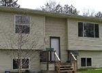 Foreclosed Home en 6TH ST, Weyerhaeuser, WI - 54895