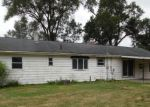 Foreclosed Home in LOVERS LN, Three Rivers, MI - 49093