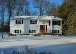 Foreclosed Home en ARNOLD ST, Taunton, MA - 02780