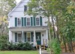 Foreclosed Home in DRESDEN AVE, Gardiner, ME - 04345