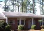 Foreclosed Home en DOGWOOD EXT, Jesup, GA - 31545