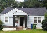 Foreclosed Home en HOLLY RD NW, Atlanta, GA - 30314