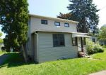 Foreclosed Home en PROSPECT ST, Ovid, NY - 14521
