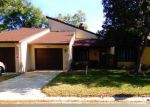 Foreclosed Home en SUNSET POINT RD, Clearwater, FL - 33765
