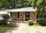 Foreclosed Home in REED RD NE, Center Point, AL - 35215