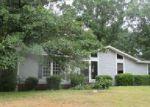 Foreclosed Home en DESOTO DR, Pinson, AL - 35126