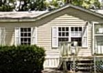 Foreclosed Home in NATHAN HALE RD, Jacksonville, FL - 32221