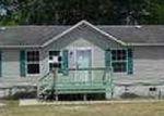 Foreclosed Home en E SHELLCRACKER RD, Jesup, GA - 31545