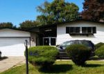 Foreclosed Home en MARIMOOR DR, Southfield, MI - 48076