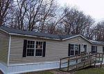 Foreclosed Home en S DIVISION ST, Pocahontas, IL - 62275