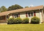 Foreclosed Home in SMITH ST, Coldwater, MI - 49036