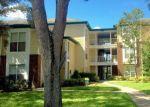 Foreclosed Home en WINSFORD OAK BLVD, Tampa, FL - 33624