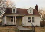 Foreclosed Home en CENTRAL ST, Leavenworth, KS - 66048