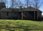 Foreclosed Home in E 42ND ST, Indianapolis, IN - 46226