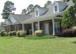 Foreclosed Home en YELLOWSTONE WAY, Lizella, GA - 31052